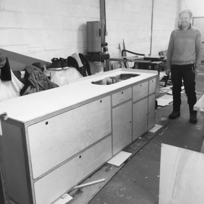 Contact-Bird-Box-carpentry-bespoke-joinery-Dorset