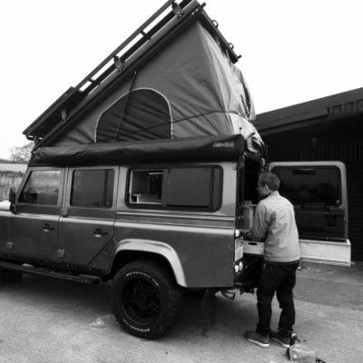 Contact-Bird-Box-House-camper-van-conversions-in-Dorset-UK